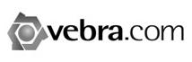 Vebra