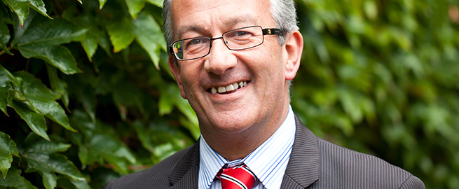 estate agents chelmsford profile photo of andy hunt